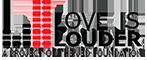 Love-is-louder-logo