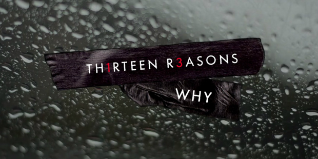 13-reasons-why-banner
